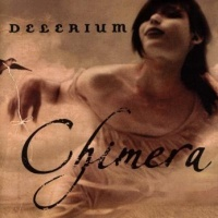 Chimera. CD1