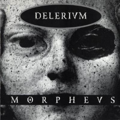 Delerium - Morpheus