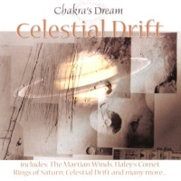 Chakra's Dream - Moons Of Jupiter