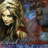 Sarah Brightman - How Can Heaven Love Me
