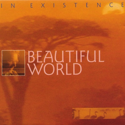 Beautiful World - In Existence