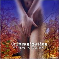 Crimeanization - My Island In Your Heart