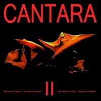 Cantara - Cantara II: The Book Of Illusions. Magic Moments