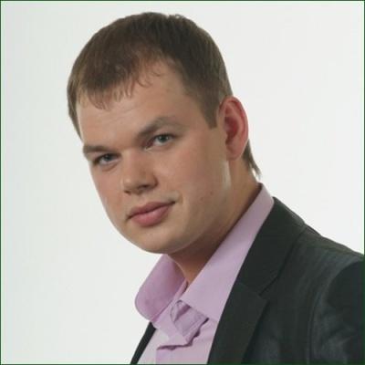 Алексей Брянцев (2) - На Расстоянии Любви