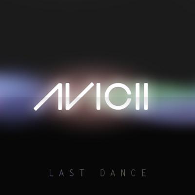 Avicii - Leave A Last Dance (Haaski Bootleg)