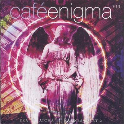 Romana - Cafe Enigma VIII