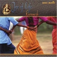 Karunesh - Joy Of Life