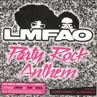 - Party Rock Anthem