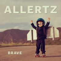 Allertz - Brave (RudeLies Tom Wilson Remix)