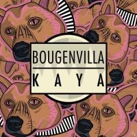 Bougenvilla - Kaya (Original Mix)