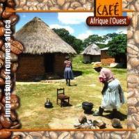Levantis - Cafe Afrique L'Quest