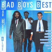 Bad Boys Blue - Kisses And Tears (My One And Only)