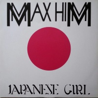 Japanese Girl (Vocal Version)
