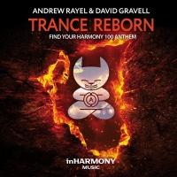 Trance ReBorn (FYH100 Anthem) (Extended Mix)