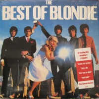 Blondie - Call Me (Theme From American Gigolo)
