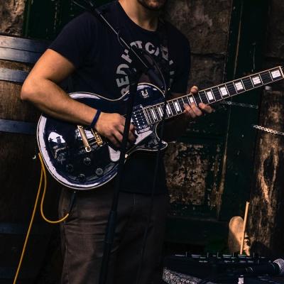 Herb Alpert - Instrumental Unsorted