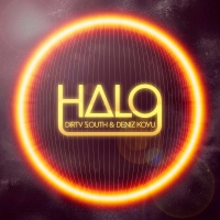 Halo (Original Mix)