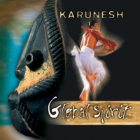 Karunesh - Global Spirit
