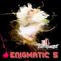 Enigmatic 5