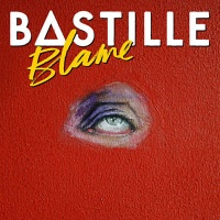 Bastille - Blame (Dave Winnel Remix)