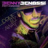Benny Benassi - Come Fly Away (Mobbing Remix)