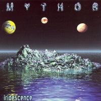 MYTHOS - Iridescence