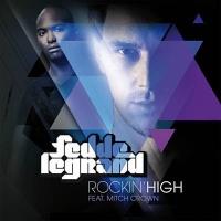 - Rockin' High (Nicky Romero Remix)