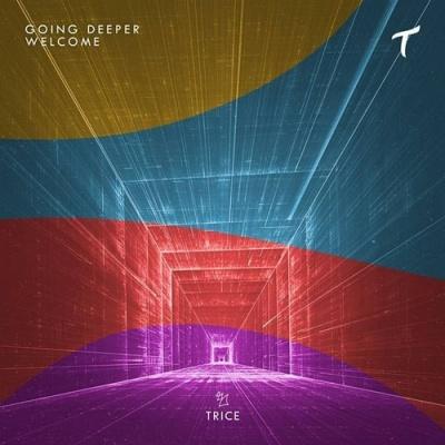Going Deeper - Welcome