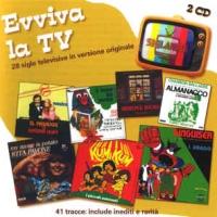 Evviva La TV