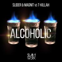 Alcoholic (Original Mix)