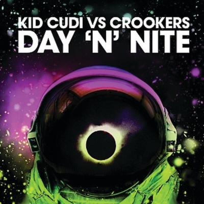 Kid Cudi - Day N Night (Crookers Remix)