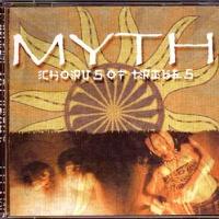 MYTH - Inception