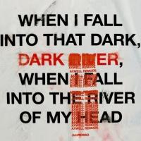 Sebastian Ingrosso - Dark River (Axwell Remode)