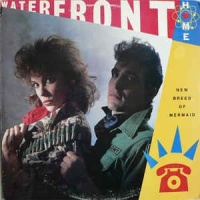 Waterfront Home - Rockin-Reggae-Rhythm