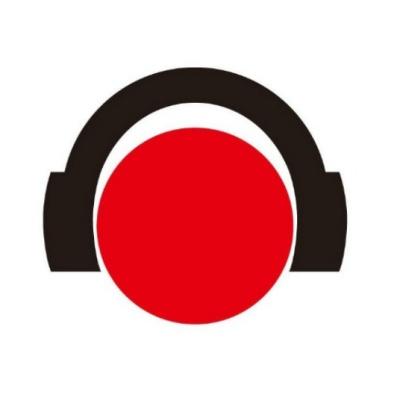 Studio Ghibli Songs - Studio.Ghibli.Songs