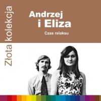 Andrzej I Eliza - Buty, Buty...