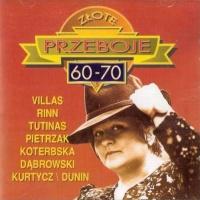 Anna Pietrzak - Zyc Tak, Byle Jak