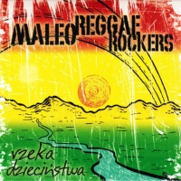 Maleo Reggae Rockers - Pod Papugami