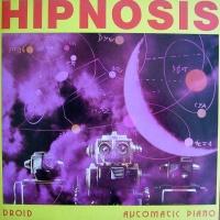Hipnosis - Droid