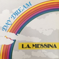 L.A. MESSINA - Day Dream (Vocal)
