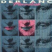 DEBLANC - Monnalisa
