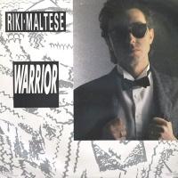 Riky Maltese - Warrior (Nice Version)