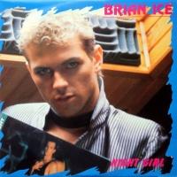 Brian Ice - Night Girl
