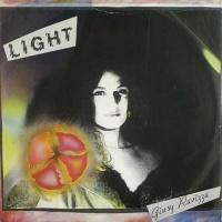 Giusy Ravizza - Light