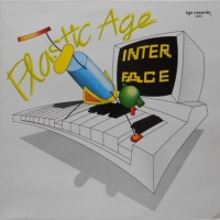 Plastic Age (Extended Version)