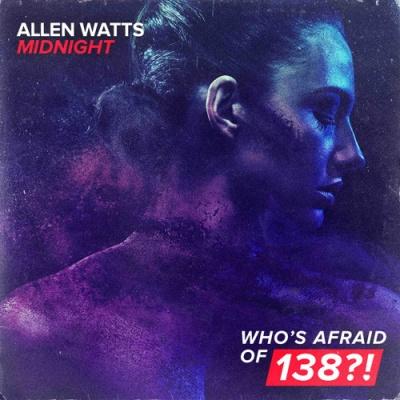 Allen Watts - Midnight