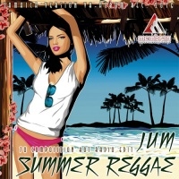 Shaggy - Jum Summer Reggae
