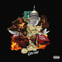 - Culture