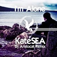 I'm Alone (Original Mix)