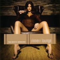 - Sinners Lounge (The Erotic Sessions) CD1